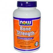 Bone Strenght - крепкие кости 240 кап - гидроксиапатит кальция