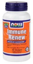 Имун Ренью поддержка имммуниета. Усиливает работу имунной системы.
